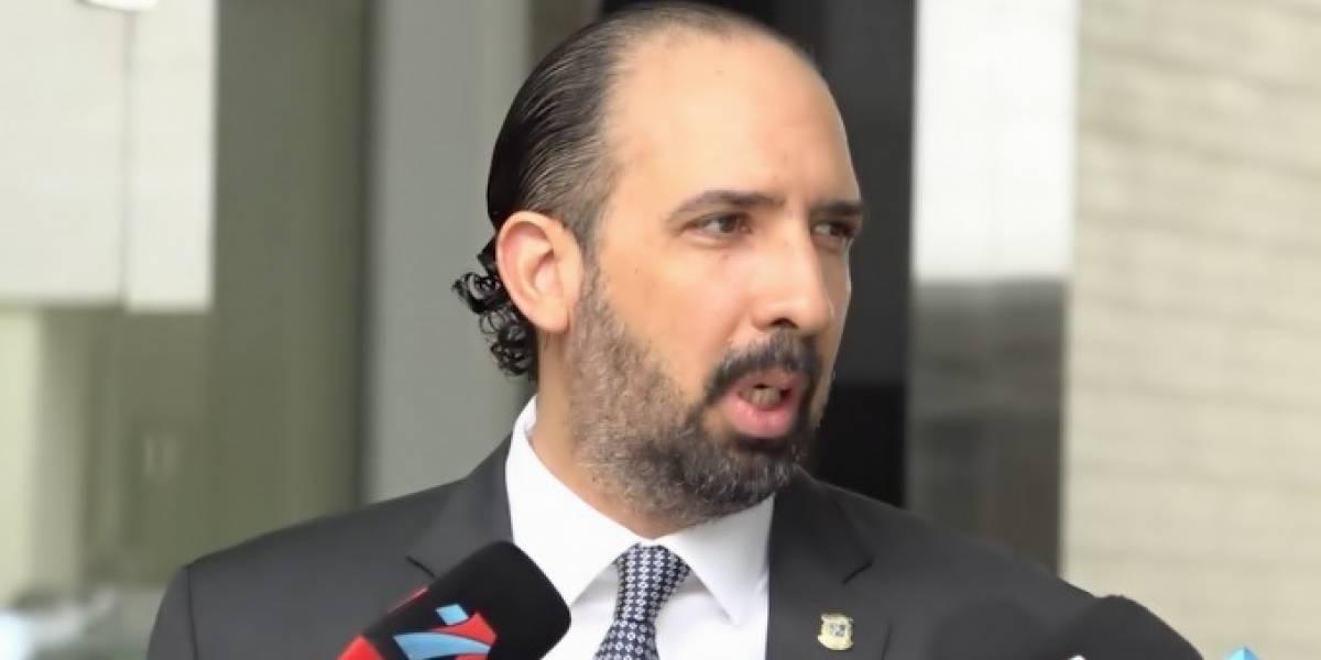Diputados de LFP rechazan proyecto para modificar el Presupuesto de 2019