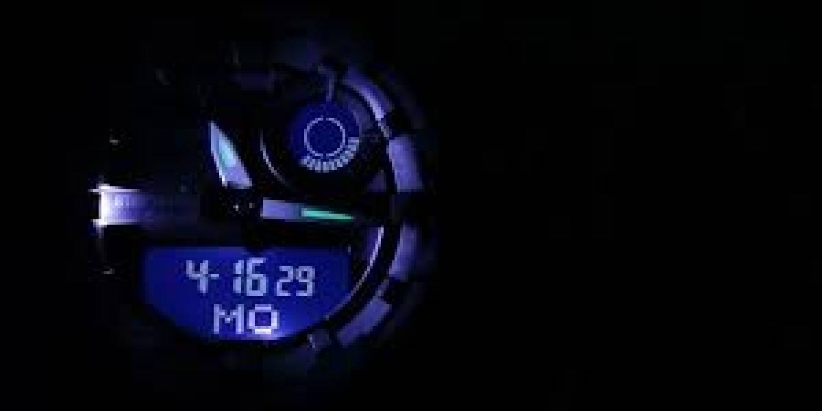 Lo tradicional se vuelve inteligente: Relojes comunes incorporan funciones bluetooth