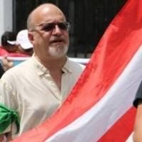 Bernabe desmiente salario de $8 mil mensuales a excandidata de Victoria Ciudadana