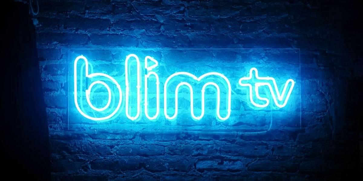 Ya puedes ver Blim TV desde tu decodificador de Totalplay en México