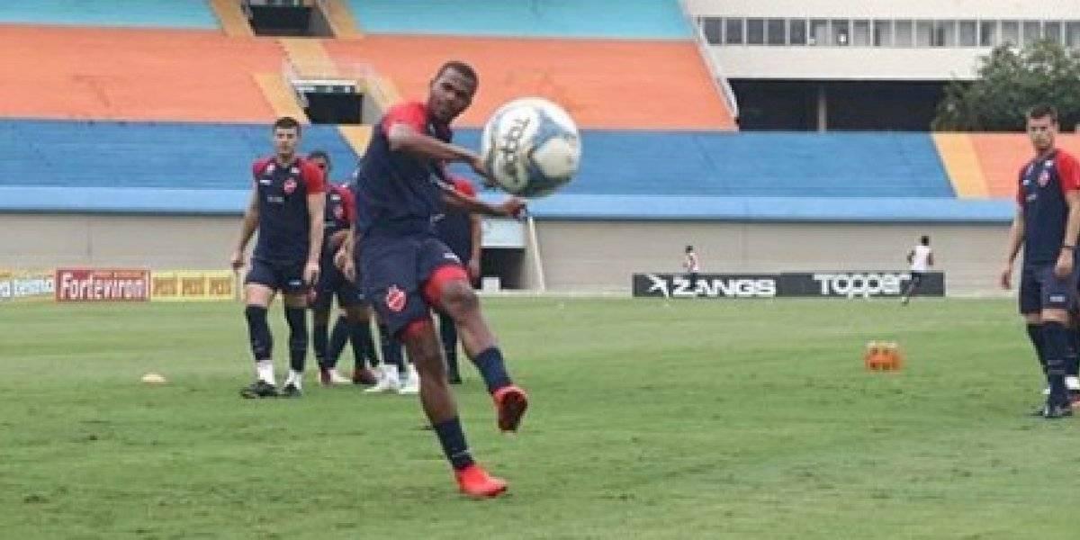 Série B 2019: como assistir ao vivo online ao jogo Vila Nova x Oeste