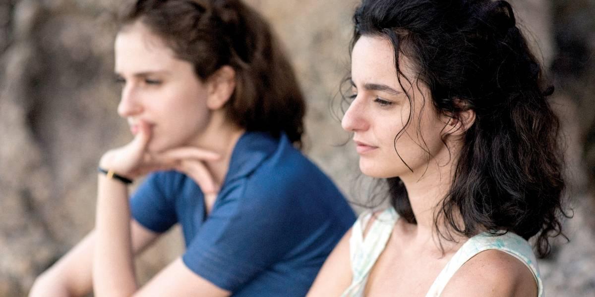 Brasil está fora da disputa pelo Oscar de melhor filme estrangeiro em 2020
