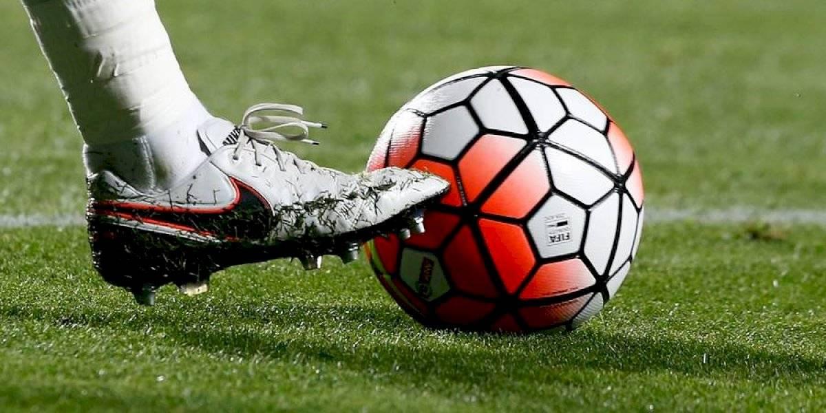 """Gobierno defiende el retorno del fútbol chileno: """"No vamos a aceptar que las barras bravas amenacen a jugadores y dirigentes"""""""