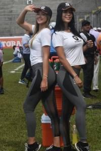 colombianasenest-40401030efb740f008ccbde68735b1de.jpg