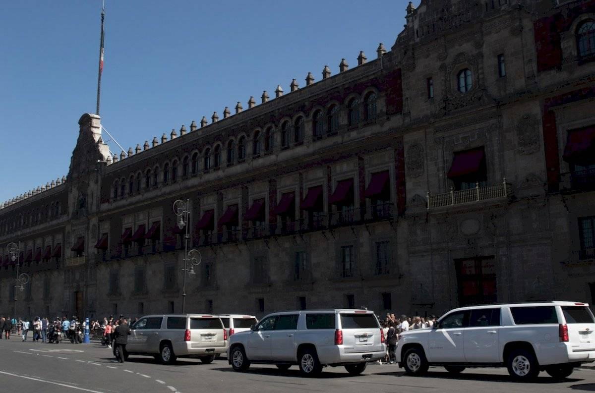 crecimiento-México-2