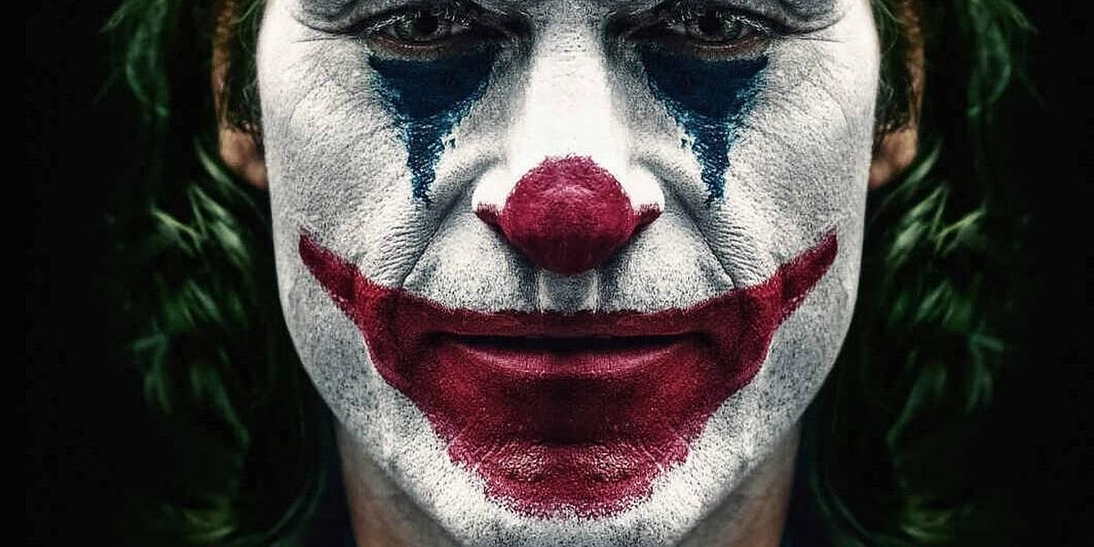 """Desmienten los rumores sobre la segunda parte de """"Joker"""""""