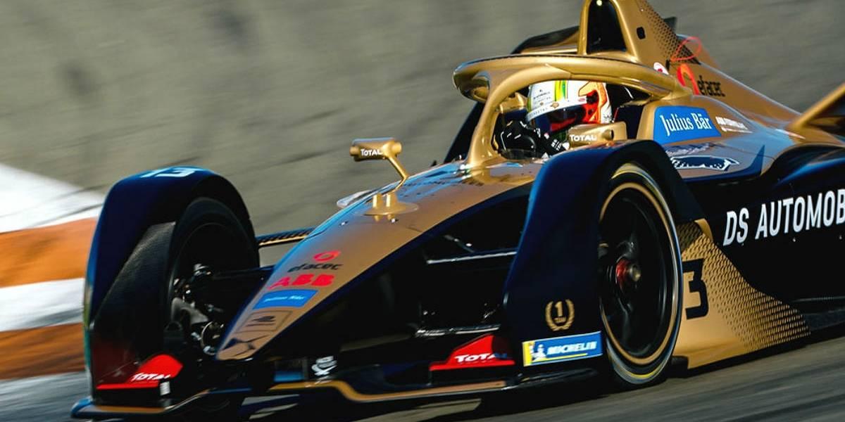 Todo lo que debes saber de la sexta temporada de la Fórmula E