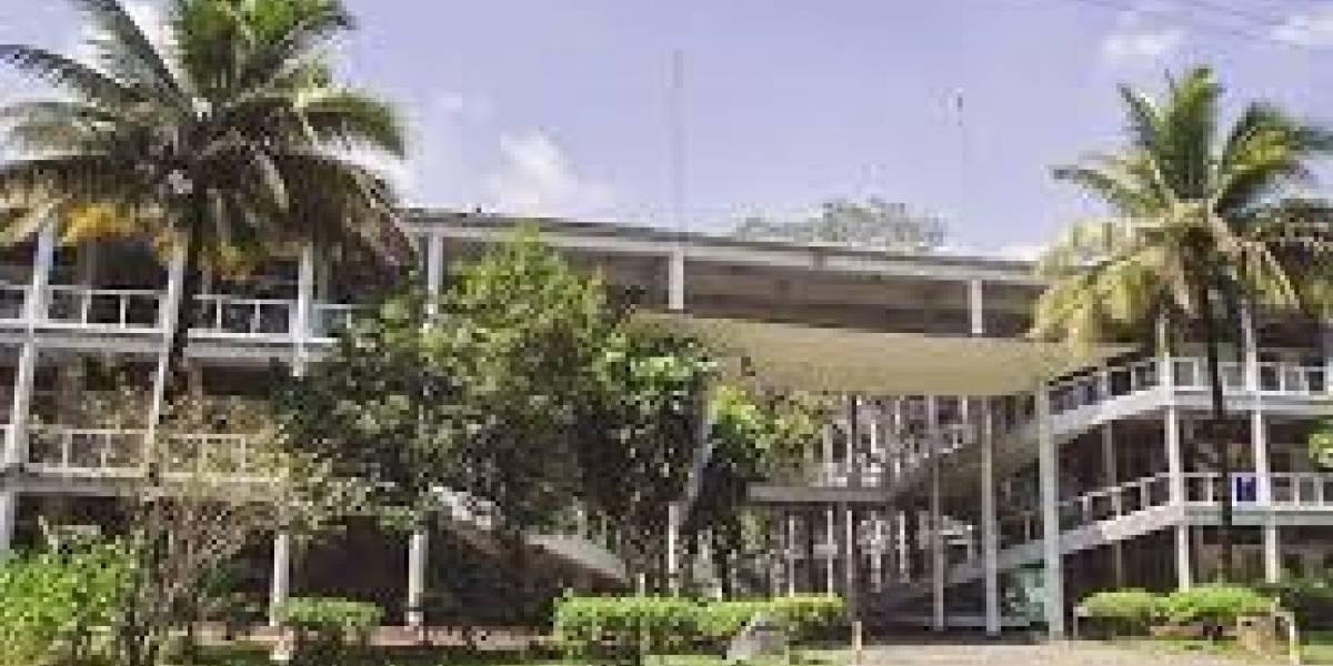 Incautan 30 artefactos incendiarios improvisados alrededor de universidad colombiana