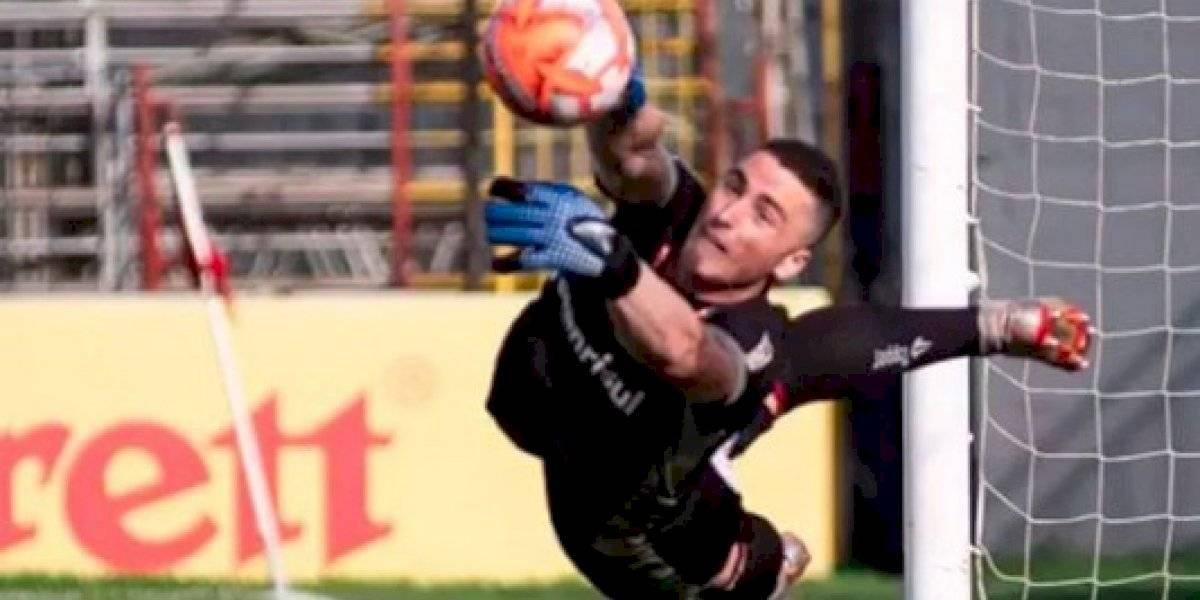 Série B 2019: como assistir ao vivo online ao jogo Brasil de Pelotas x Atlético-GO
