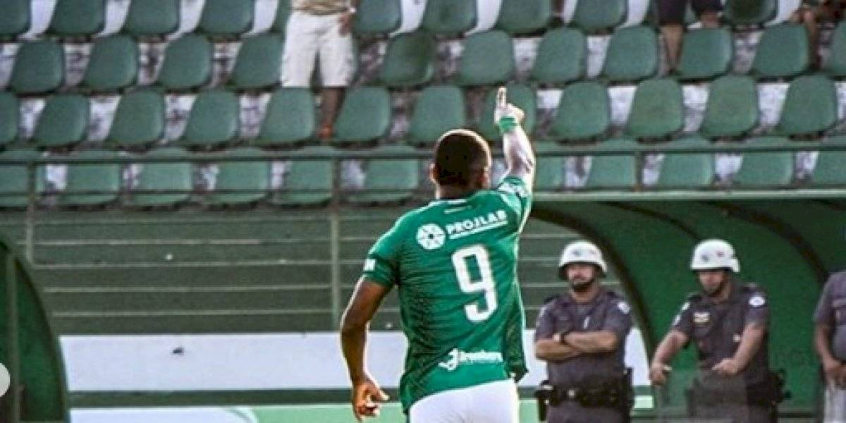 Série B 2019: como assistir ao vivo online ao jogo Guarani x América Mineiro