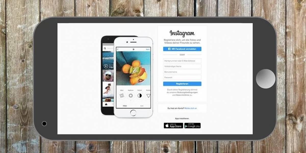 Verificar tu cuenta de Instagram es fácil con estos simples pasos