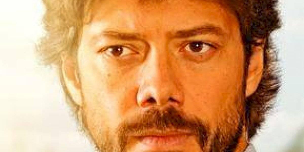 "Álvaro MoRte: ""Si la vida evoluciona y tú no, te quedas atrás"""