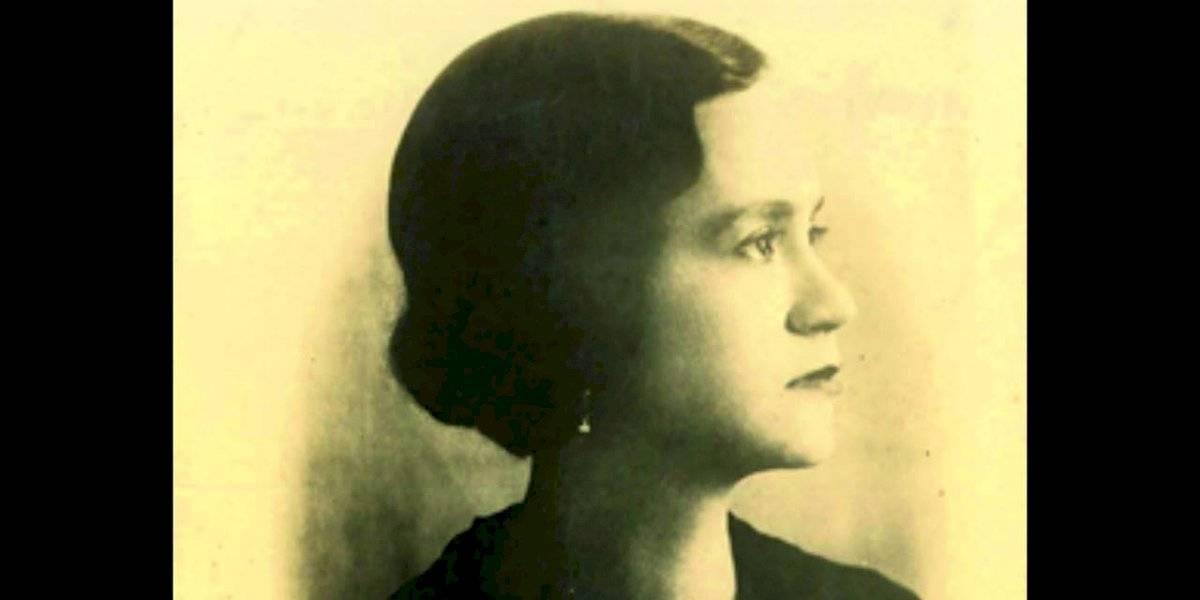 Matilde Hidalgo de Procel, la mujer que cambió la historia en América Latina