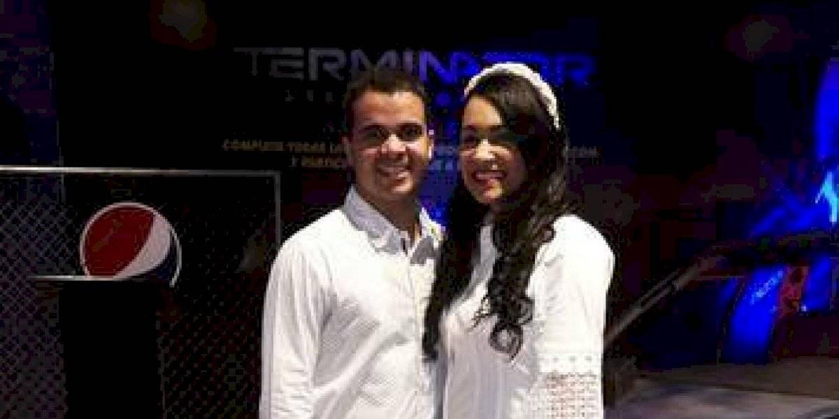 #TeVimosEn: Pepsi y Palacio del Cine te regalan un viaje a los ángeles