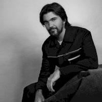 Juanes vuelve a sus raíces con su nuevo disco