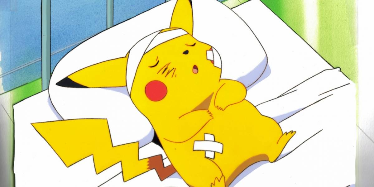 Pokémon Escudo y Espada: Qué es el Pokérus, para qué sirve y como conseguirlo