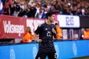 https://www.publimetro.com.mx/mx/deportes/2019/11/21/galaxy-deja-libre-al-mexicano-uriel-antuna.html