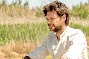 'O Píer': Álvaro Morte, famoso Professor de 'La Casa de Papel', estrela novo filme espanhol