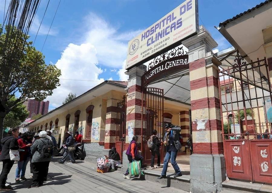 La crisis en Bolivia sigue con la escasez de combustible y alimentos, mientras sectores afines a Evo Morales mantienen un pulso en contra del Gobierno interino de Jeanine Áñez con los bloqueos. EFE
