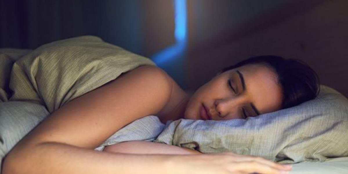 ¡El trabajo de tus sueños! Empresa británica paga cerca de un millón y medio de pesos por dormir