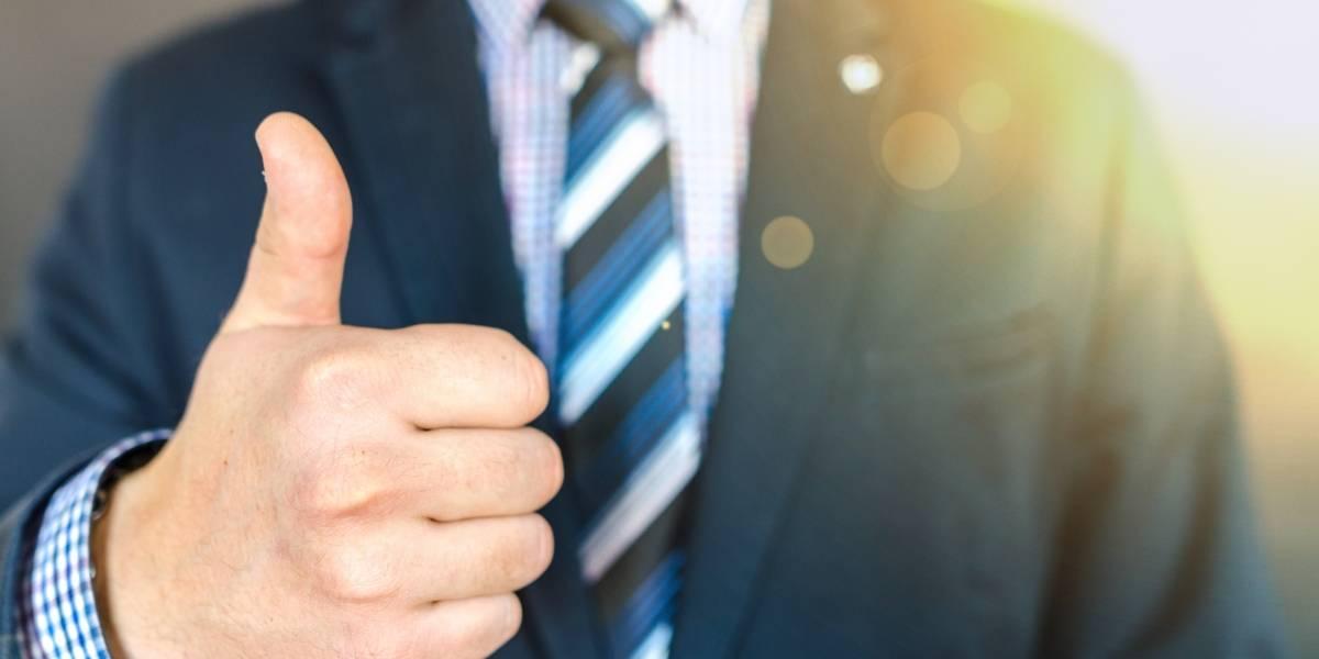 Microempresa, MEI e Empresa de Pequeno Porte: saiba em qual delas seu negócio encaixa