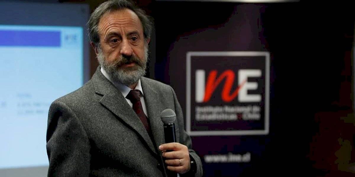 Pero cómo: comisión de diputados concluyó que denuncia por manipulación de IPC es infundada y apuntó contra el director del INE