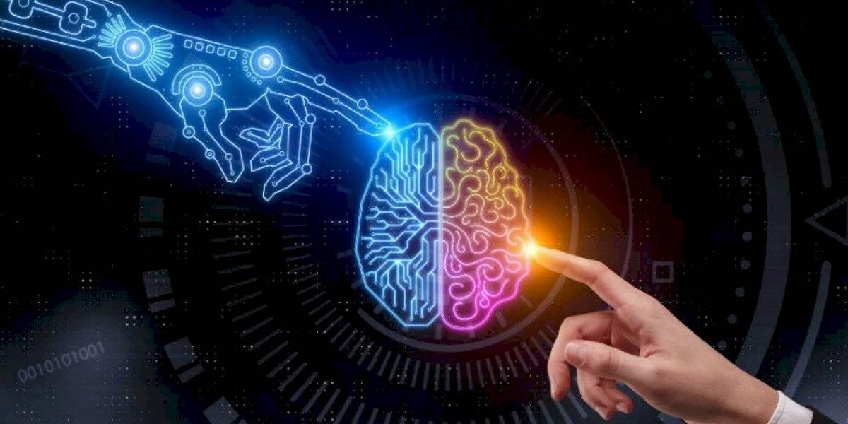 Inteligencia artificial para todos