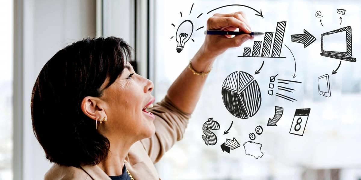 Vai empreender? Planejamento e organização são fundamentais para o sucesso da empresa