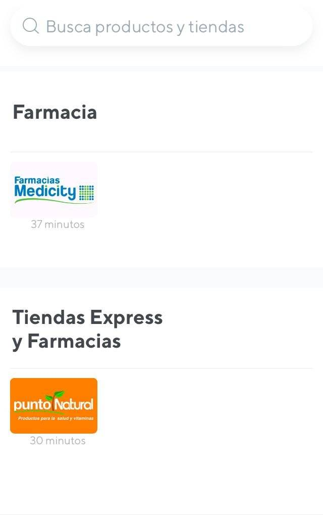 Farmaenlace
