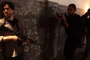 https://www.metrojornal.com.br/entretenimento/2019/11/22/a-divisao-filme-nacional-trailer.html