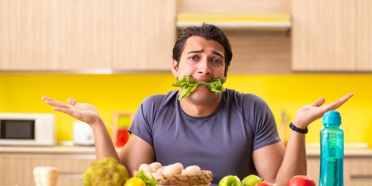 5 alimentos para evitar el estrés y relajarse