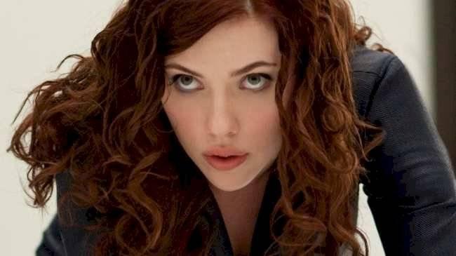 Scarlett Johansson fue criticada tras aparecer en bikini con celulitis y revelarse las fotos