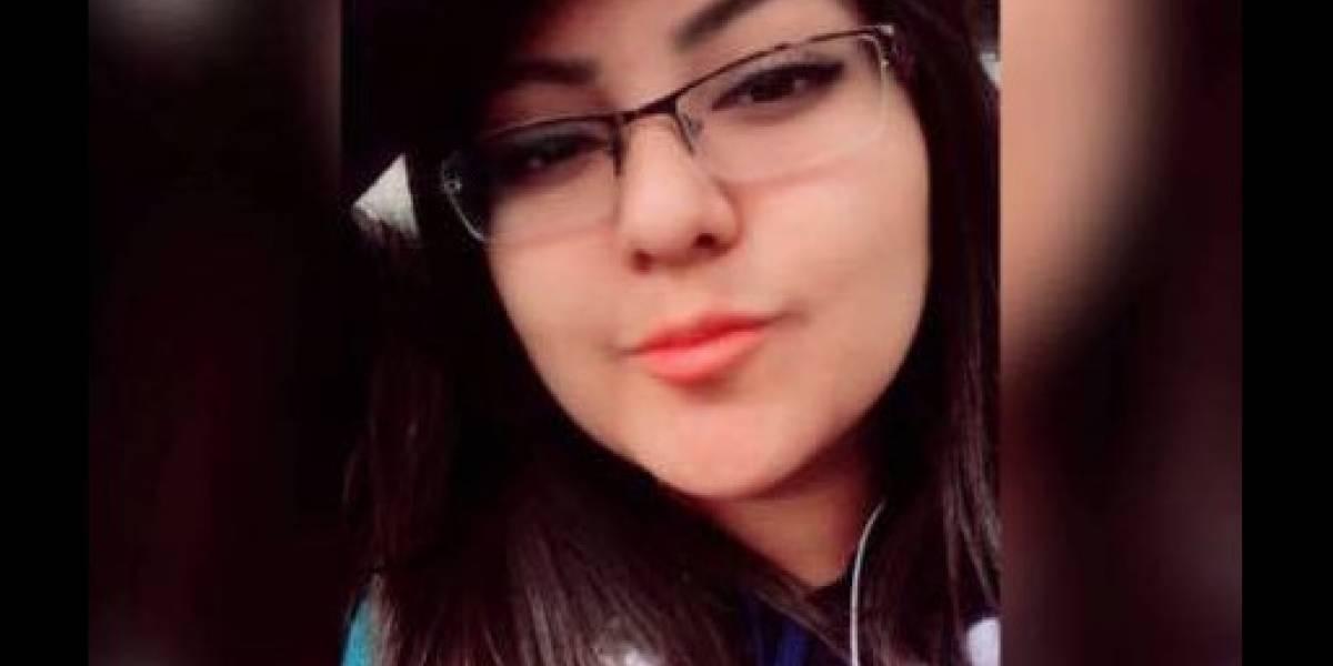 Amiga de Gabriela habló sobre la tragedia del 'Centralazo'