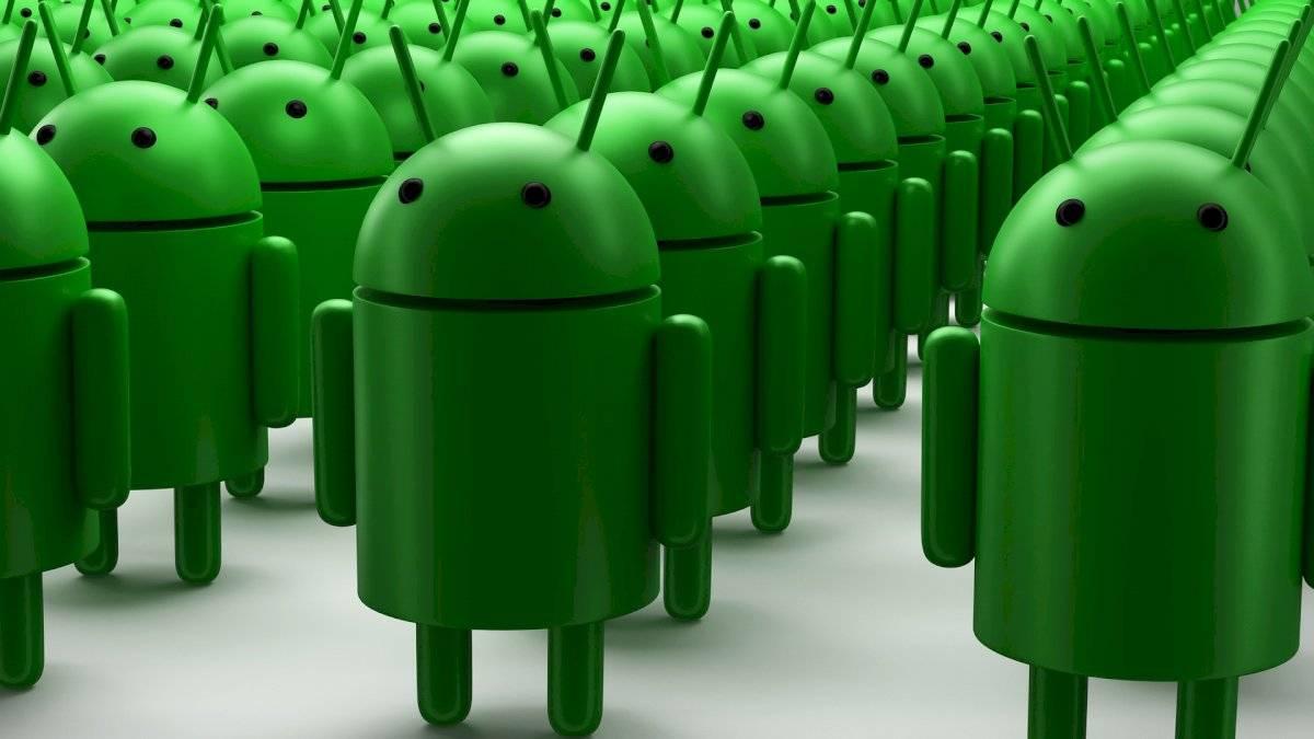 Android 10: Estos son los celulares que se van actualizar, ¿está el tuyo?
