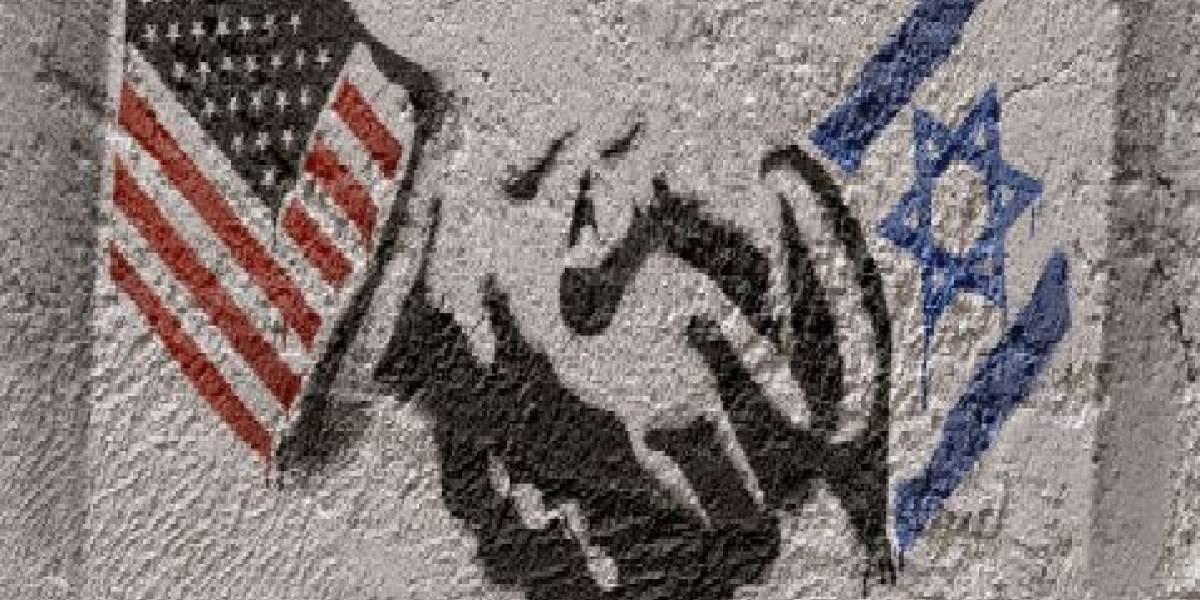 Experto: Apoyo de EEUU Israel no cambiará el derecho internacional