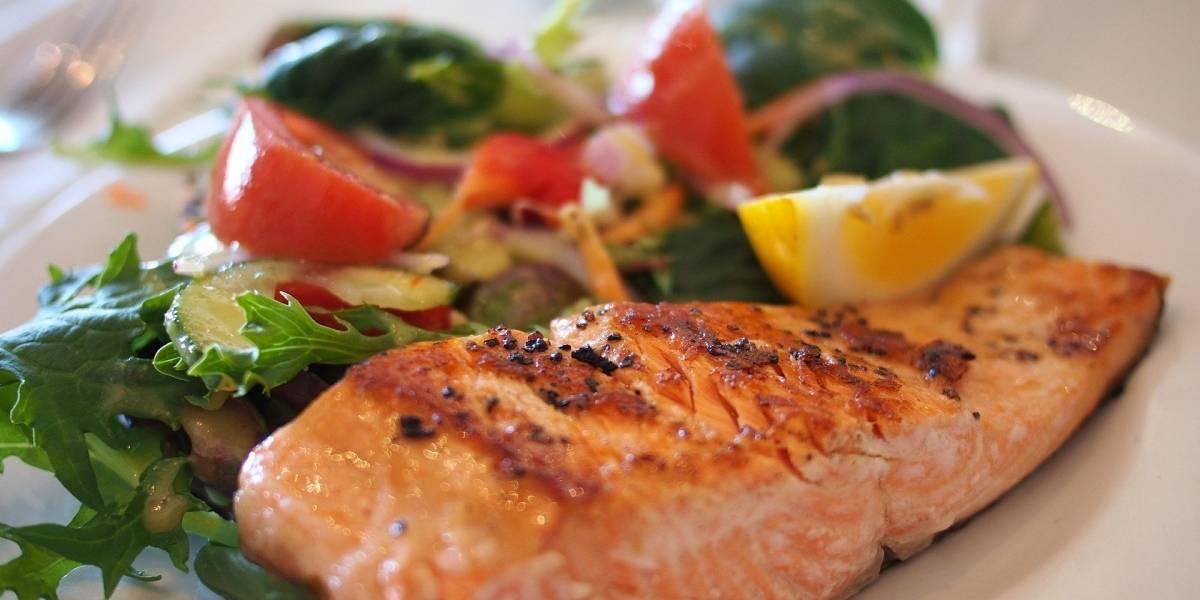 Vencer la gripe es posible con una dieta cetogénica