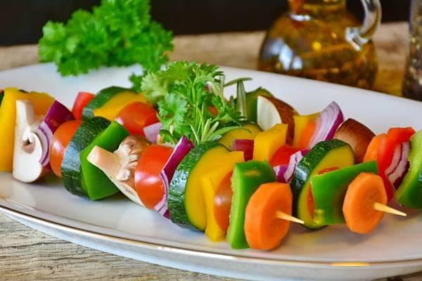 Vitamina b12 e dieta vegana para adelgazar