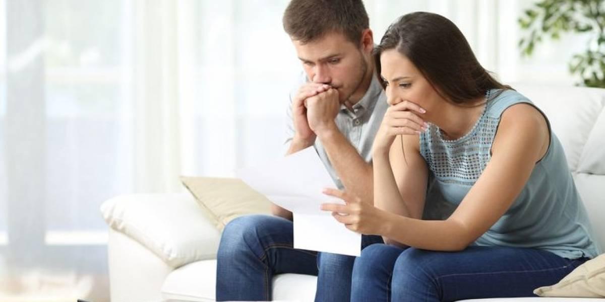 Seis consejos para llegar a la quincena sin problemas de liquidez
