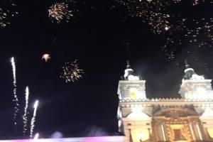 https://www.metroecuador.com.ec/ec/noticias/2020/11/23/convocatoria-para-condecoraciones-premios-y-reconocimientos-municipales-por-fiestas-de-quito.html