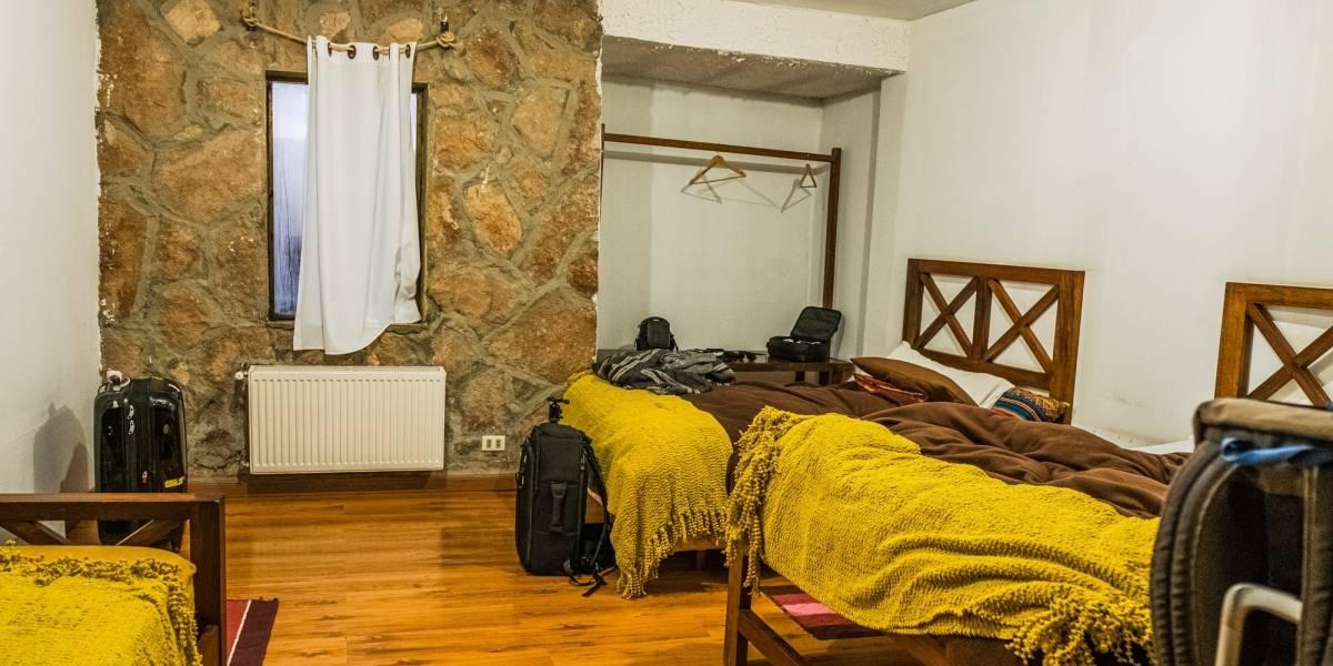 Turismo presenta guías para hoteles que permiten uso de playas y piscinas a huéspedes