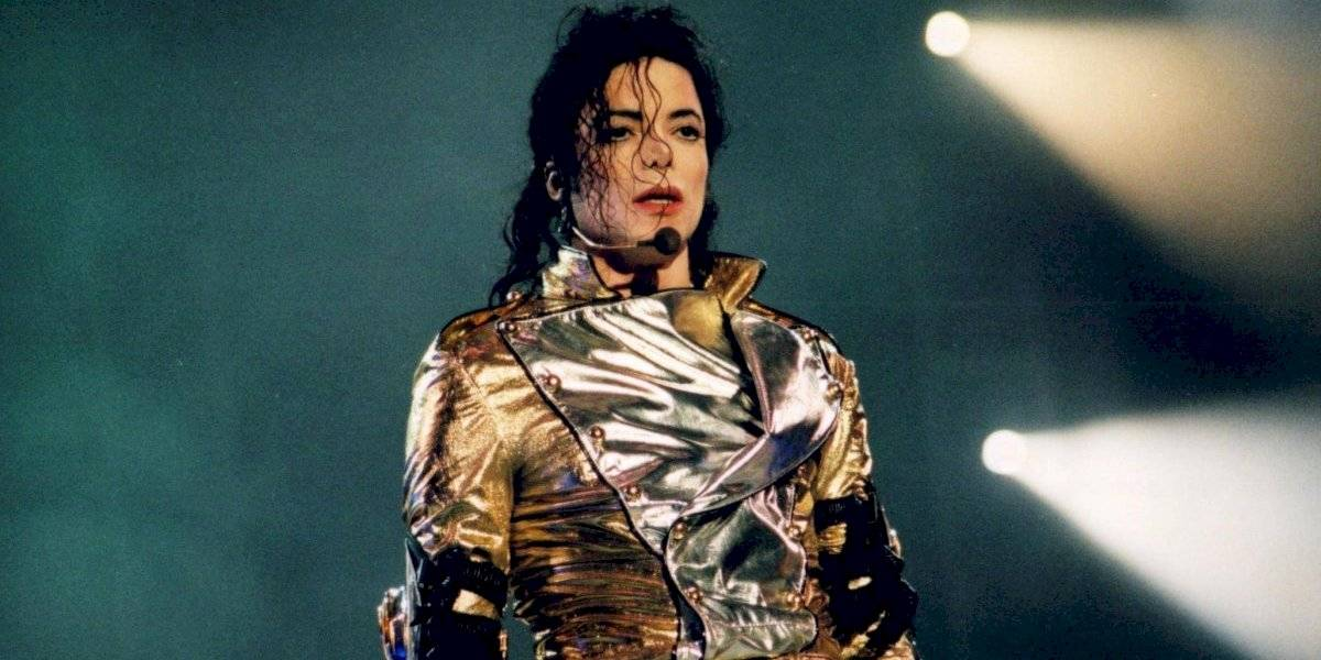 Hijos de Michael Jackson ganan apelación contra HBO por el polémico documental 'Leaving Neverland'