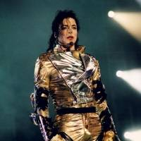 Hijos de Michael Jackson ganan apelación contra HBO por el polémico documental