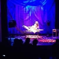 Viva la magia de las últimas horas del Festival de las Artes Vivas en Loja