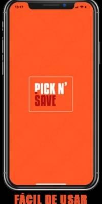 Pick N' Save