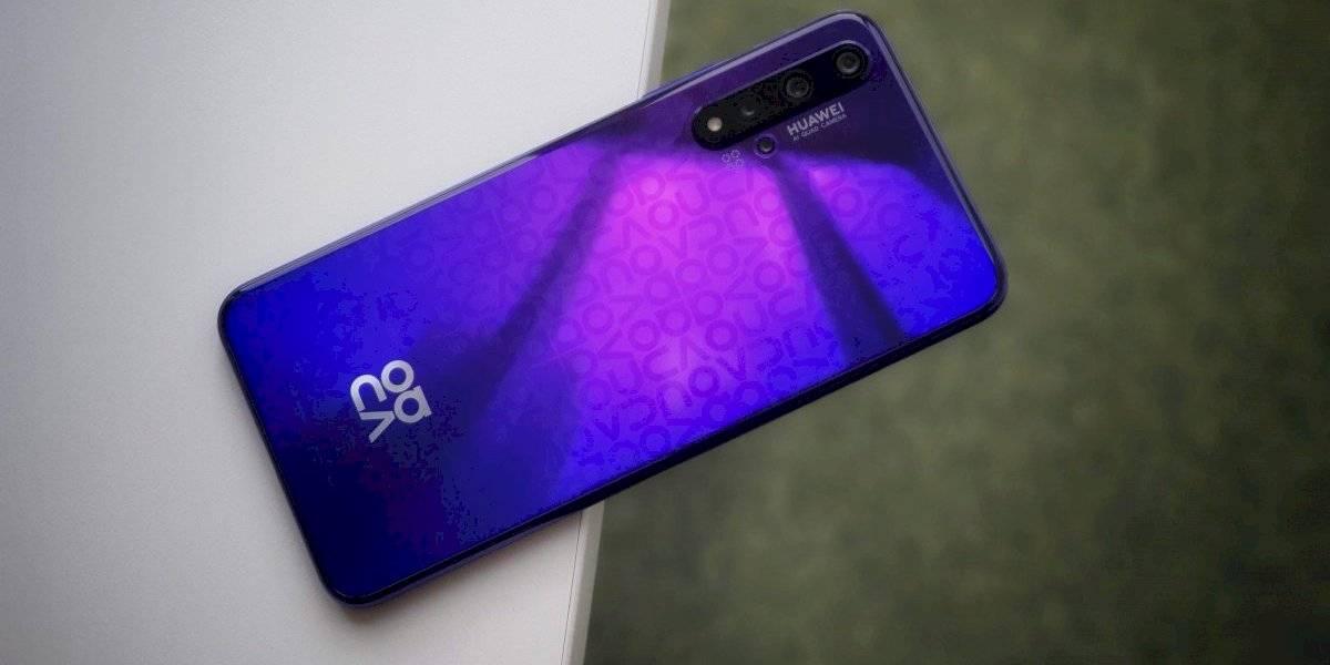 Xiaomi, LG y más, estas son algunos buenos precios de celulares en Chile [FW Ofertas]