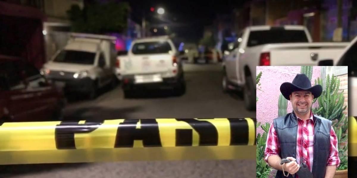 Pesaban señalamientos  sobre el juez asesinado en Guadalajara