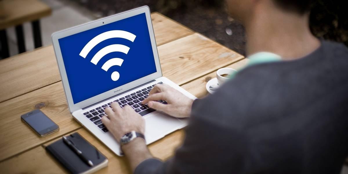 Diferencias entre WiFi 6 y 5G: guía básica para ansiosos