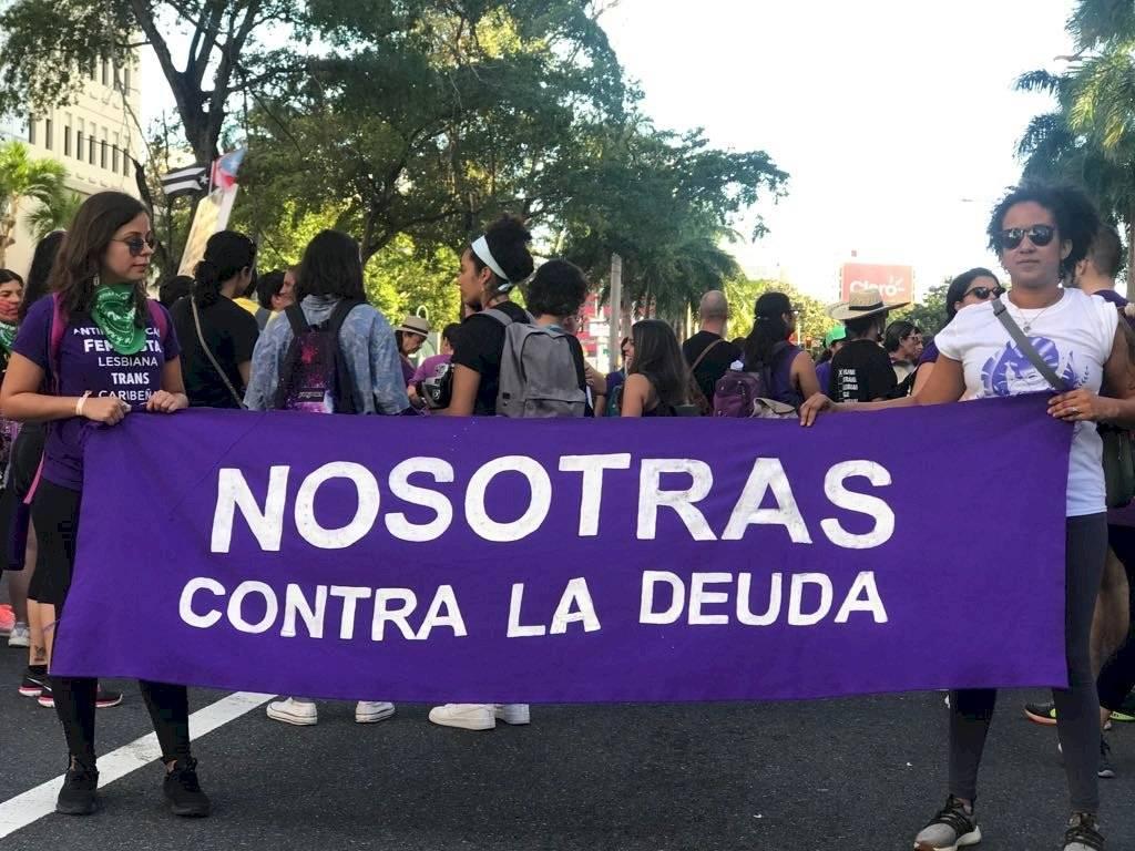 Fotos por Perla Alessandra Hernández