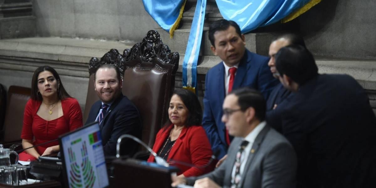 Diputados miden pulso para avalar presupuesto de 2020