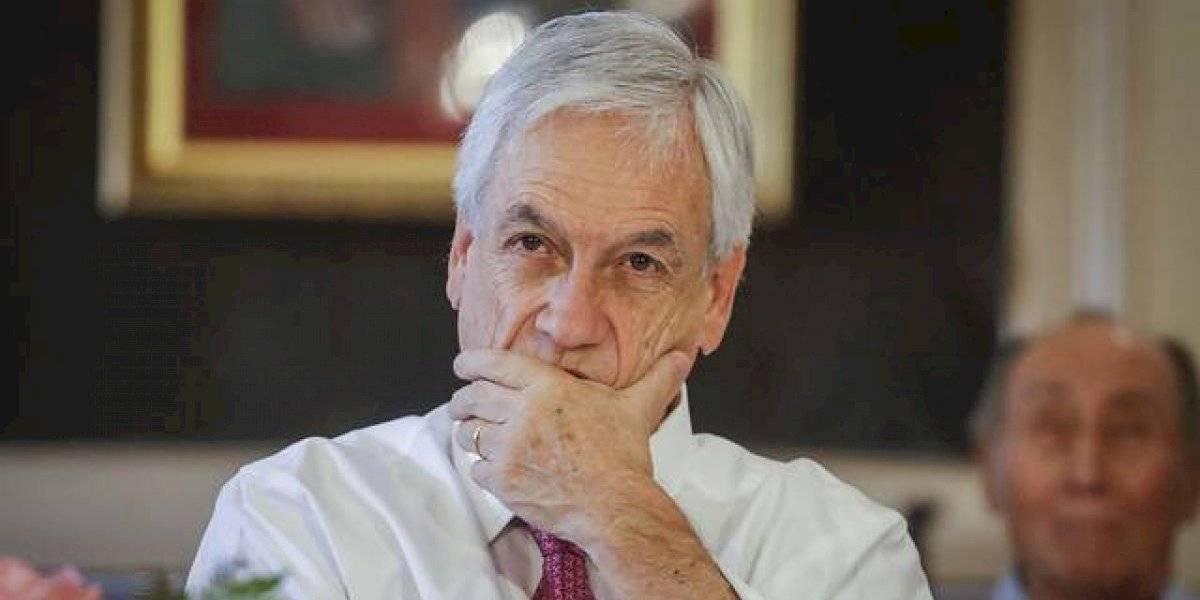 Cámara de Diputados vota este jueves acusación constitucional contra Piñera: la primera a un Presidente en más de 50 años